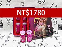 一滴銷魂催情水 NT$1780